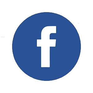 Apskatīt Facebook lapu: